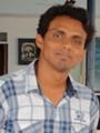 Kalpen N Patel
