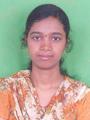 Naga Jyothi
