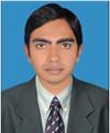 Patel Chirag j