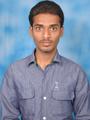 Prabhu Raj KJ