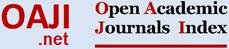 Open Academic Journal Index