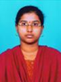 Jaya Preethi